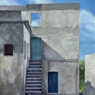 Architetture esistenziali