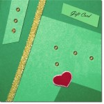 gift_card4